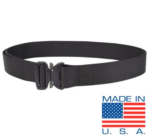 Condor Cobra Tactical Belt - US1078