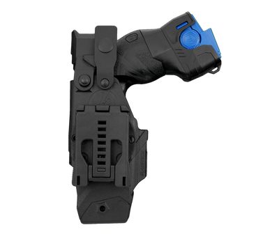 Blade-Tech X26P Taser Holster with Tek-Lok - red-diamond-uniform-police-supply