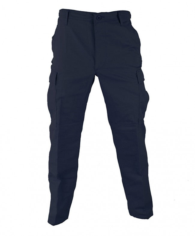 Propper® BDU Trouser - Zip Fly - red-diamond-uniform-police-supply