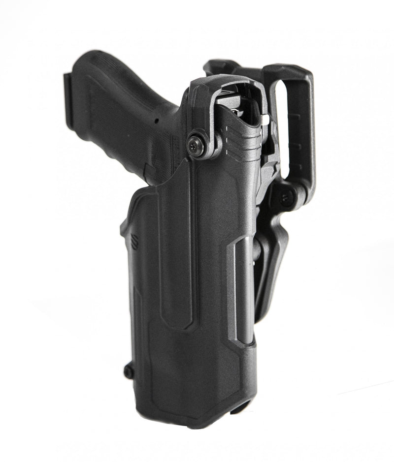BLACKHAWK! T-Series Level 3 Duty Holster