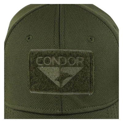 Condor Flex Tactical Cap - red-diamond-uniform-police-supply