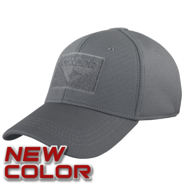 Condor Flex Tactical Cap - Red Diamond Uniform & Police Supply