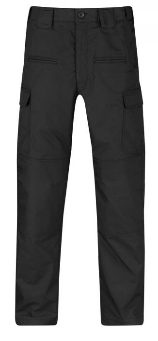 Propper Men's Kinetic® Pant - Charcoal - red-diamond-uniform-police-supply