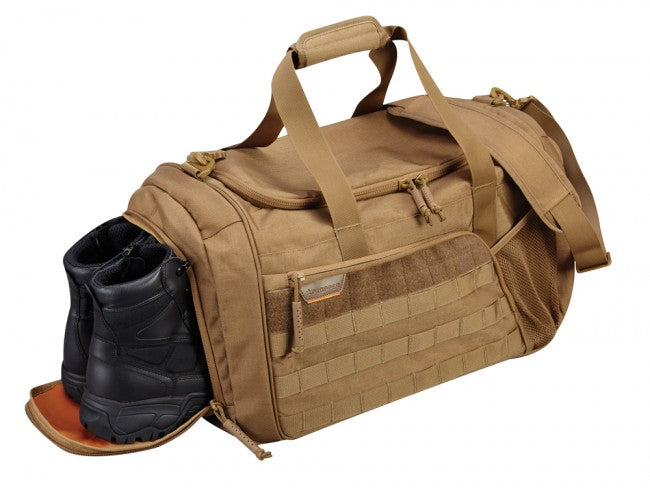 Propper® Tactical Duffle - Red Diamond Uniform & Police Supply
