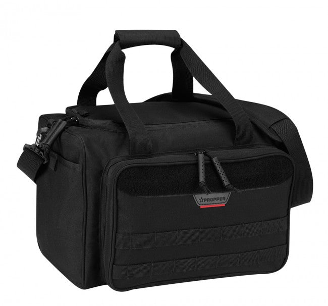 Propper™ Range Bag - red-diamond-uniform-police-supply