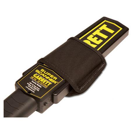 Garrett Super Scanner Belt Holder