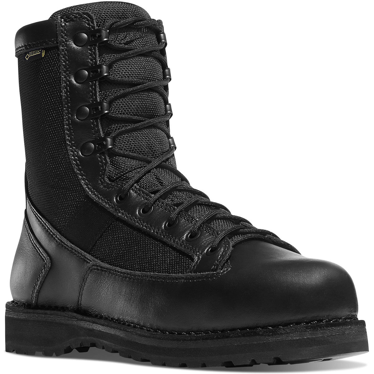 "Danner 8"" Stalwart GTX - red-diamond-uniform-police-supply"