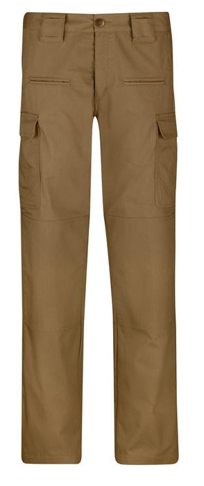 Propper Kinetic® Pant - Women's - Black & Coyote - Red Diamond Uniform & Police Supply