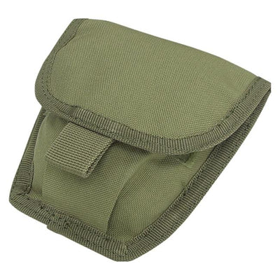 Condor Handcuff Case MOLLE - red-diamond-uniform-police-supply