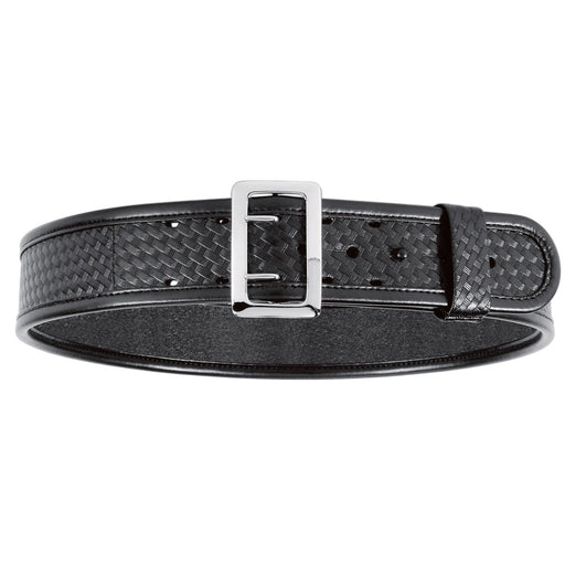 "BIANCHI Model 7960 Sam Browne Duty Belt 2.25"" (58mm) - Red Diamond Uniform & Police Supply"
