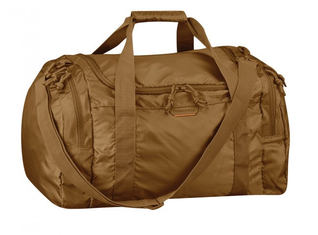 Propper® Packable Duffle - Red Diamond Uniform & Police Supply