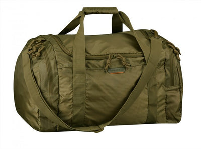 Propper® Packable Duffle - red-diamond-uniform-police-supply