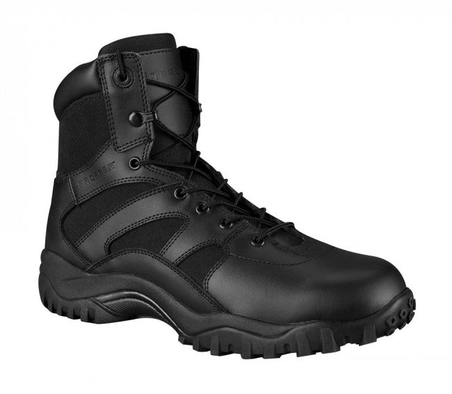 "Propper® Tactical Duty Boot 6"" SZ - red-diamond-uniform-police-supply"