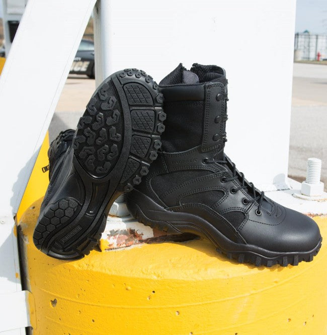 "Propper® Tactical Duty Boot 8"" - Red Diamond Uniform & Police Supply"