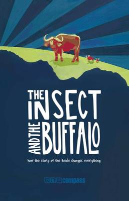 The Insect and the Buffalo