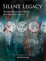 Silent Legacy