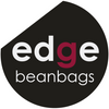 Edge Beanbags