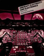Livre ISBN 0070048002 Aircraft Electricity and Electronics