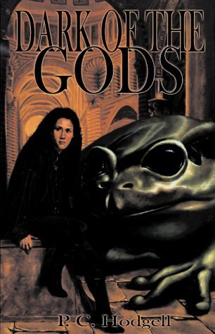 Livre ISBN 1892065258 Dark Of The Gods (P.C. Hodgell)