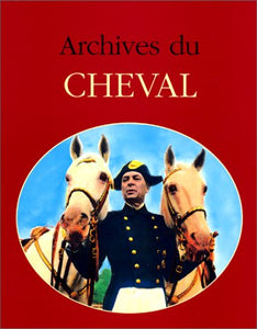 Livre ISBN 2851320726 Archives du cheval