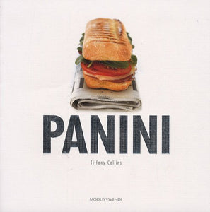 Livre ISBN 2895236135 Panini (Tiffany Collins)