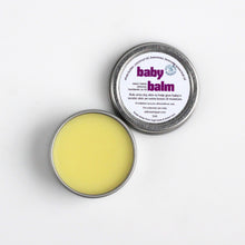 Load image into Gallery viewer, baby balm - 1oz