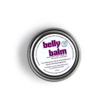 Load image into Gallery viewer, belly balm - 2oz