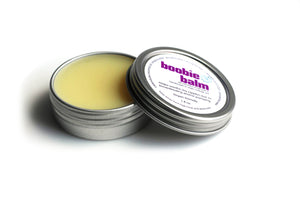 baby & mama bundle #1 - 1oz | belly balm, baby balm, boobie balm, rash relief | baby shower gift idea (WILL RETURN IN THE FALL)