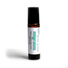 Load image into Gallery viewer, migraine aromatherapy roll-on | all-natural | small batch | migraine relief