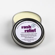 Load image into Gallery viewer, rash relief - 2oz