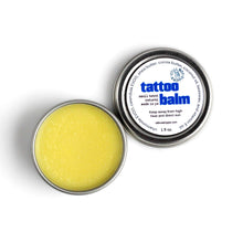 Load image into Gallery viewer, tattoo balm - 1oz