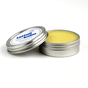 tattoo balm - 1oz