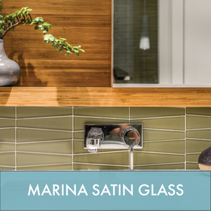 Marina Glass