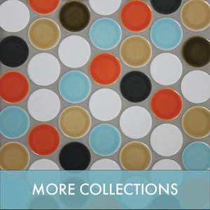 More Modwalls Tile Collections