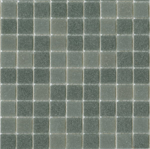 Modwalls Brio Glass Mosaic Tile | Rio Rancho Blend