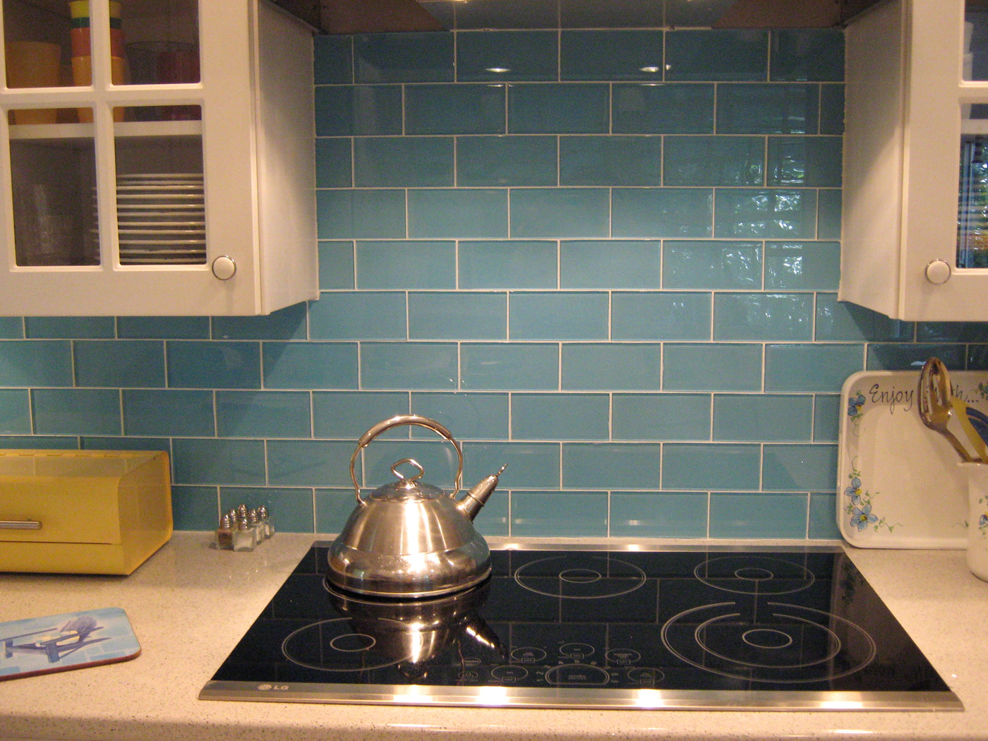 Modwalls Subway Tile