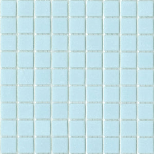 Modwalls Brio Glass Mosaic Tile | Dreamy