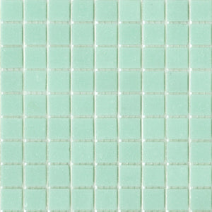 Modwalls Brio Glass Mosaic Tile | Cool Breeze | Modern tile for backsplashes, kitchens, bathrooms, showers, pools, outdoor and floors