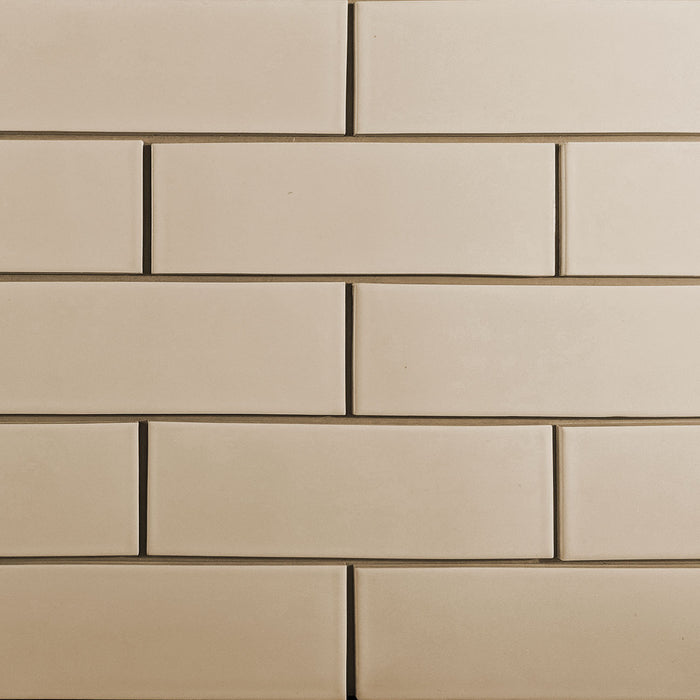 Kiln Ceramic 3x9 Tile | 103 Colors
