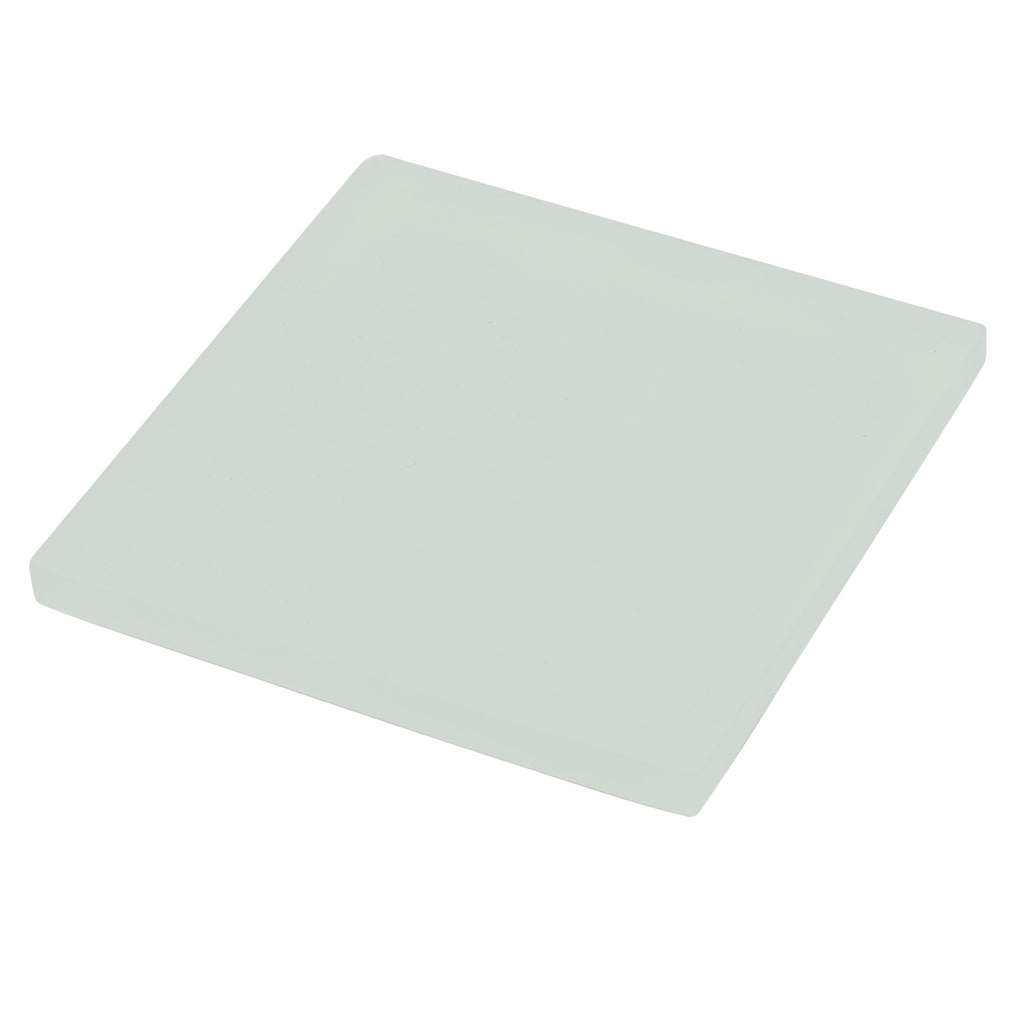 Sample of Oasis Margarita Square Glass Tile | Oasis Glass Tile