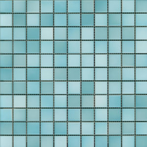 Modwalls Mediterranean Mosaic Porcelain Tile | Palermo | Modern tile for backsplashes, kitchens, bathrooms, showers, pools, outdoor and floors