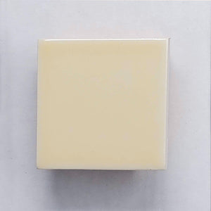 Sample Basis Collection Color Chip | Buttermilk