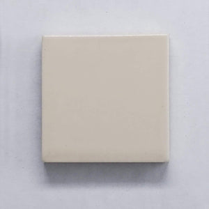 Sample Basis Collection Color Chip | Horchata Matte