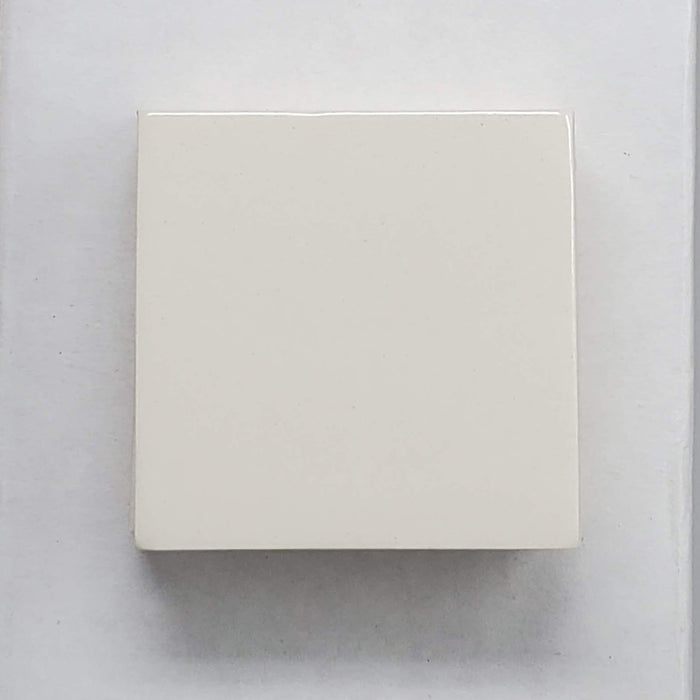 Sample Basis Collection Color Chip | Pearl