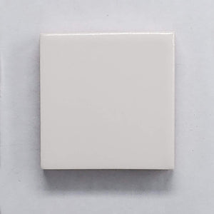Sample Basis Collection Color Chip | Pearl Matte