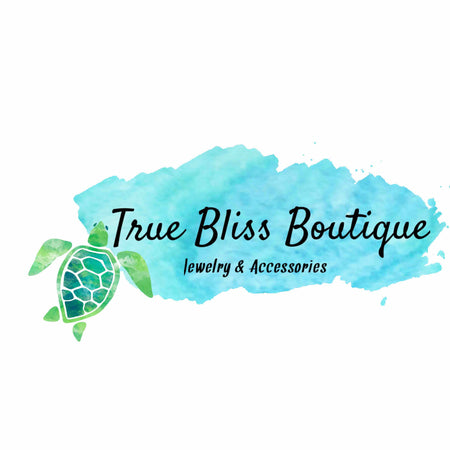True Bliss Boutique too