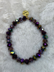 Erimish Beaded Bracelet Jammin - Game Day Collection