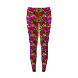 Hearts Galore Leggings