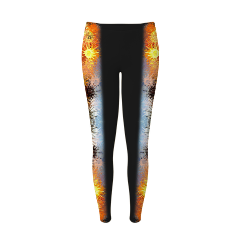 Prints Leggings