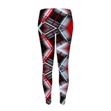 Tron Leggings